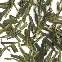 Зеленый чай Лун Цзин (Колодец Дракона)_1