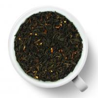 Красный чай Гуй Хуа Хун Ча (Сладкий Османский)