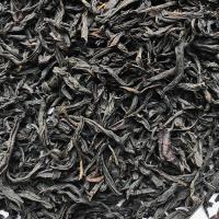 Красный чай Лапсанг Сушонг (Копченый чай)_2