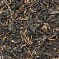 Красный чай Дянь Хун_1