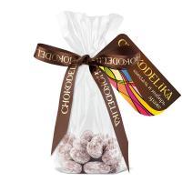 Драже шоколадные_6