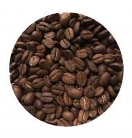 Зерновой кофе Колумбия Супремо