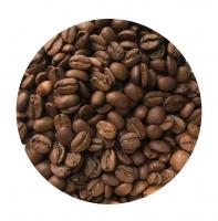 Зерновой кофе Вьетнам Далат