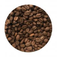 Зерновой кофе Доминикана Барагона