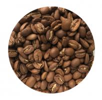 Зерновой кофе Никарагуа Марагоджип