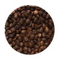 Зерновой кофе Сулавеси Калоси