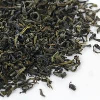 Зеленый чай с высокой горы_4