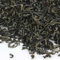 Зеленый чай с высокой горы_7