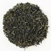 Зеленый чай с высокой горы_0