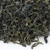 Зеленый чай с высокой горы_3