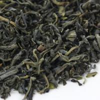 Зеленый чай с высокой горы_2