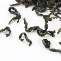 Зеленый чай с высокой горы_1