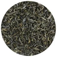 Зеленый чай с высокой горы_5