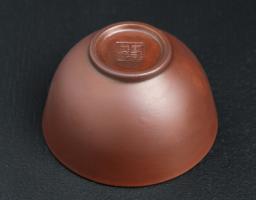 Пиала керамическая Азия, 60 мл_1