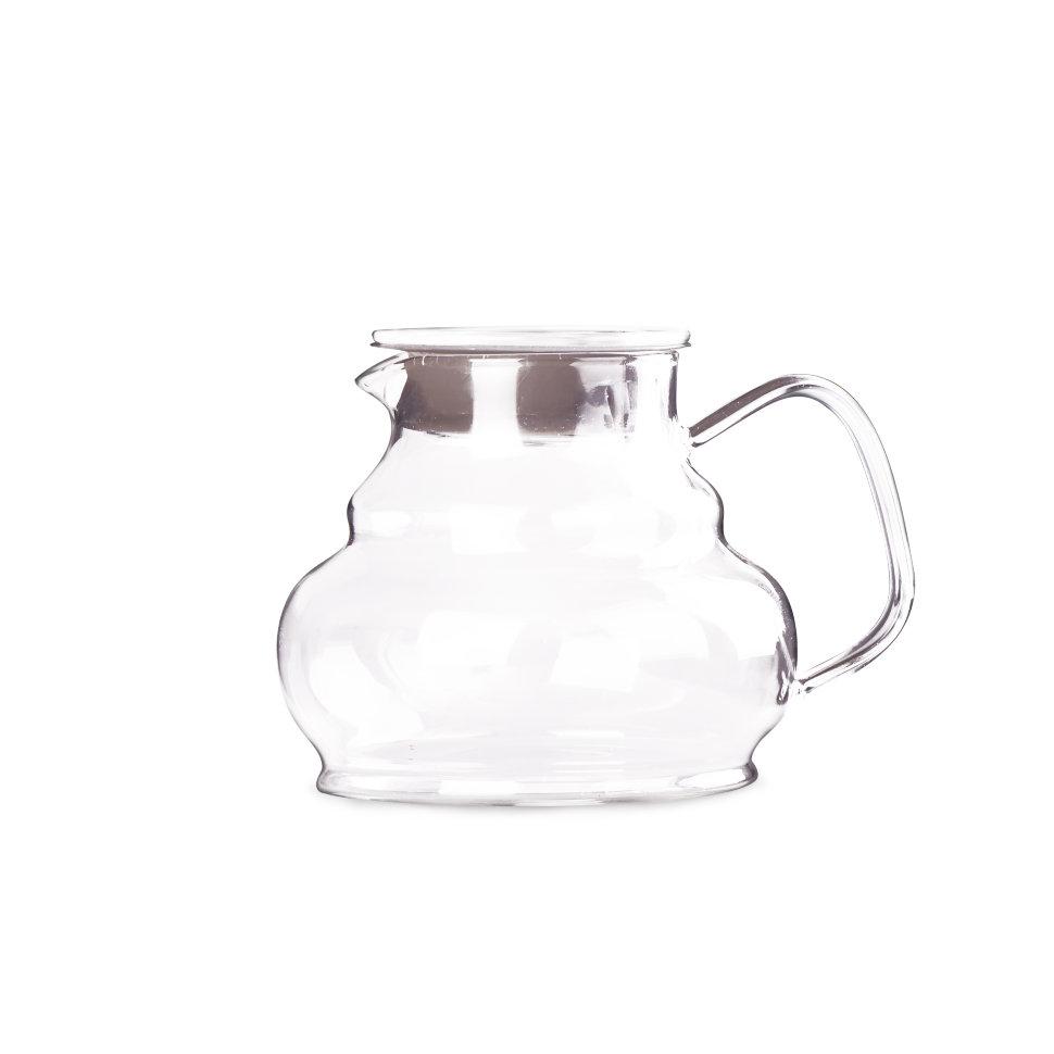 Сервировочный чайник Мори, 900мл