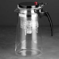 Чайник заварочный Гунфу, 800мл