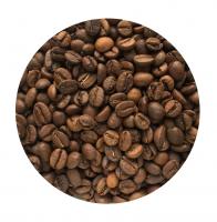 Кофе в зернах Верона_0