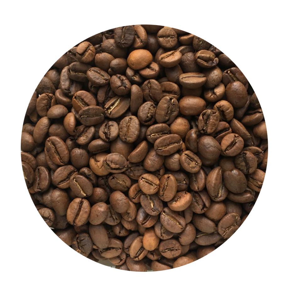 Кофе в зернах Верона