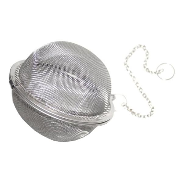 Шарик для заваривания чая 45 мм