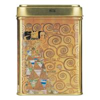 Банка для хранения чая Климт, 100 г