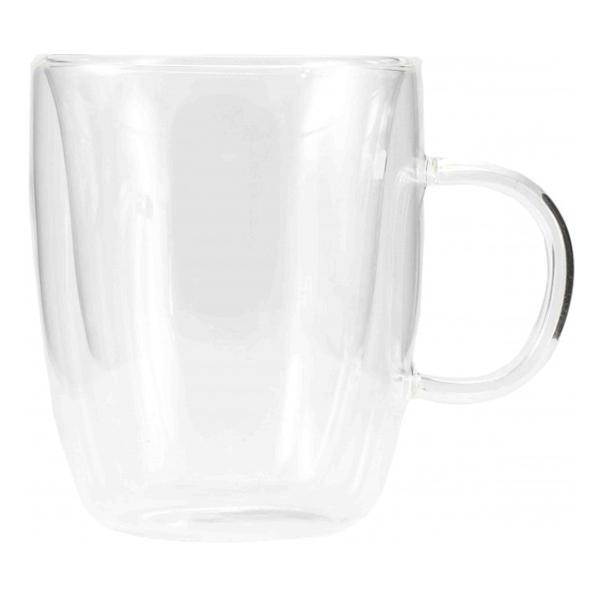 Необжигающая чашка-термос Вербена, 350 мл