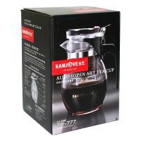 Чайник заварочный Гунфу Kamjove TP-777, 600 мл_1