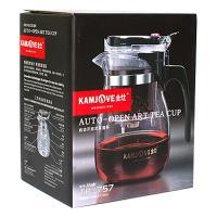 Чайник заварочный Гунфу Kamjove TP-757, 700 мл_1