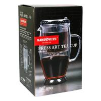 Чайник заварочный Гунфу Kamjove TP-390, 900 мл_1