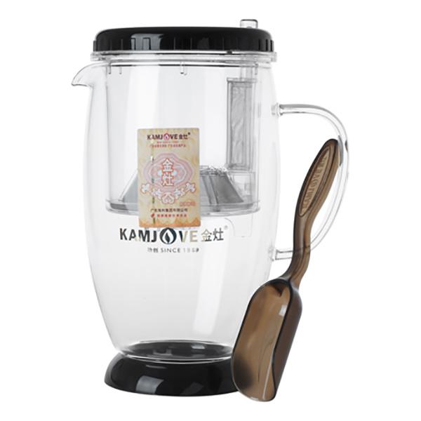 Чайник заварочный Гунфу Kamjove TP-390, 900 мл