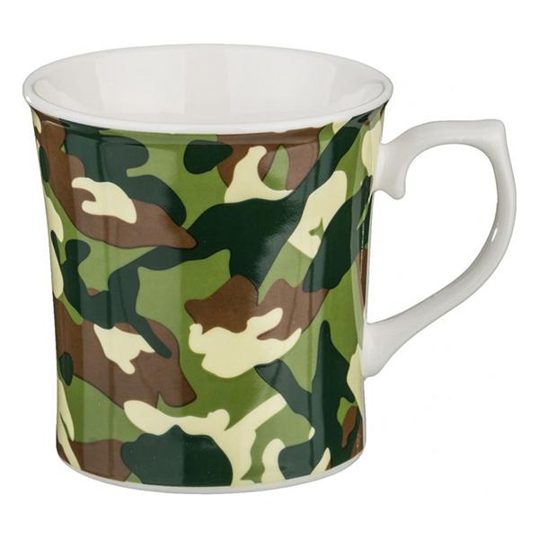 Кружка Military style, 450 мл