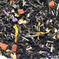 Черный чай Волшебная луна_1