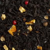 Чай черный Бенгальские огни_1