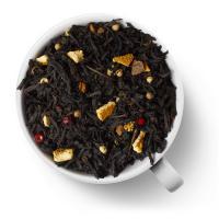Чай черный Бенгальские огни_0