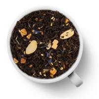 Чай черный Зимняя сказка