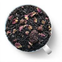 Чай черный Венецианская ночь