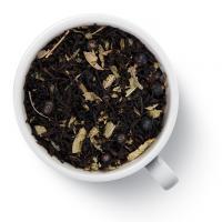 Чай черный Вечерняя звезда