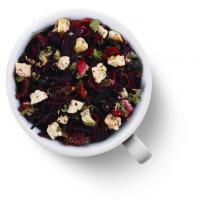 Чай фруктовый Бабушкина корзина