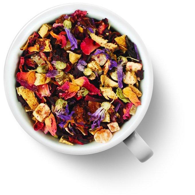 Чай фруктовый Гавайский тропический