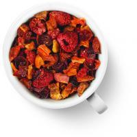 Чай фруктовый Малиновый коктейль