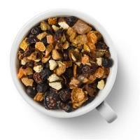 Чай фруктовый Тонус