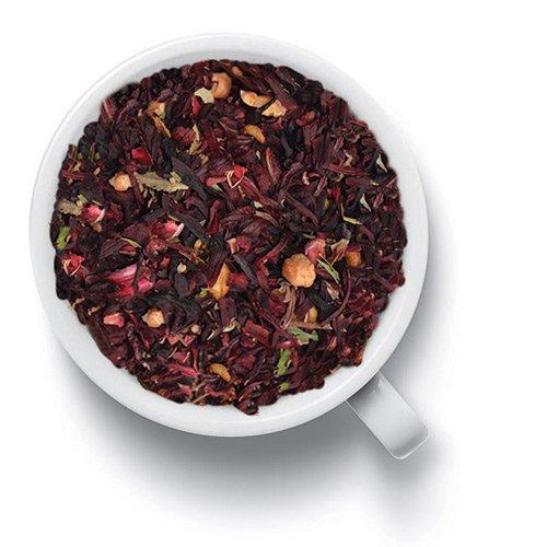 Чай фруктовый Фруктовый каприз