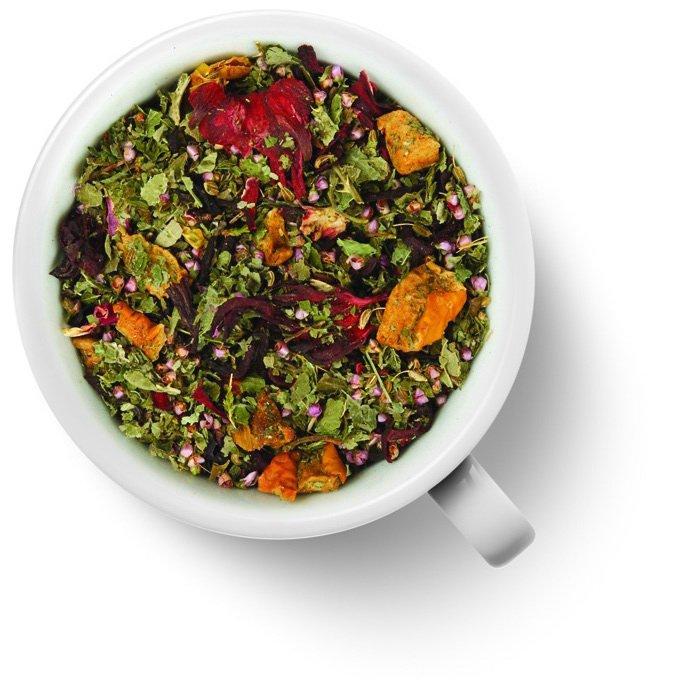 Чай травяной Спокойный День