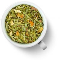 Чай мате Сицилиано