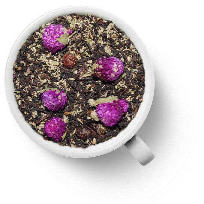 Чай черный Патриарший
