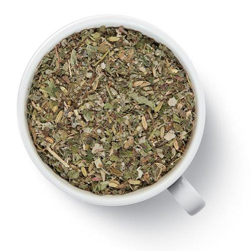 Травяной чай Мыс целебных трав