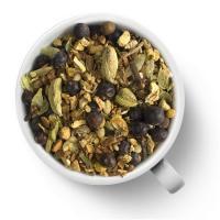Чай Сбитень монастырский