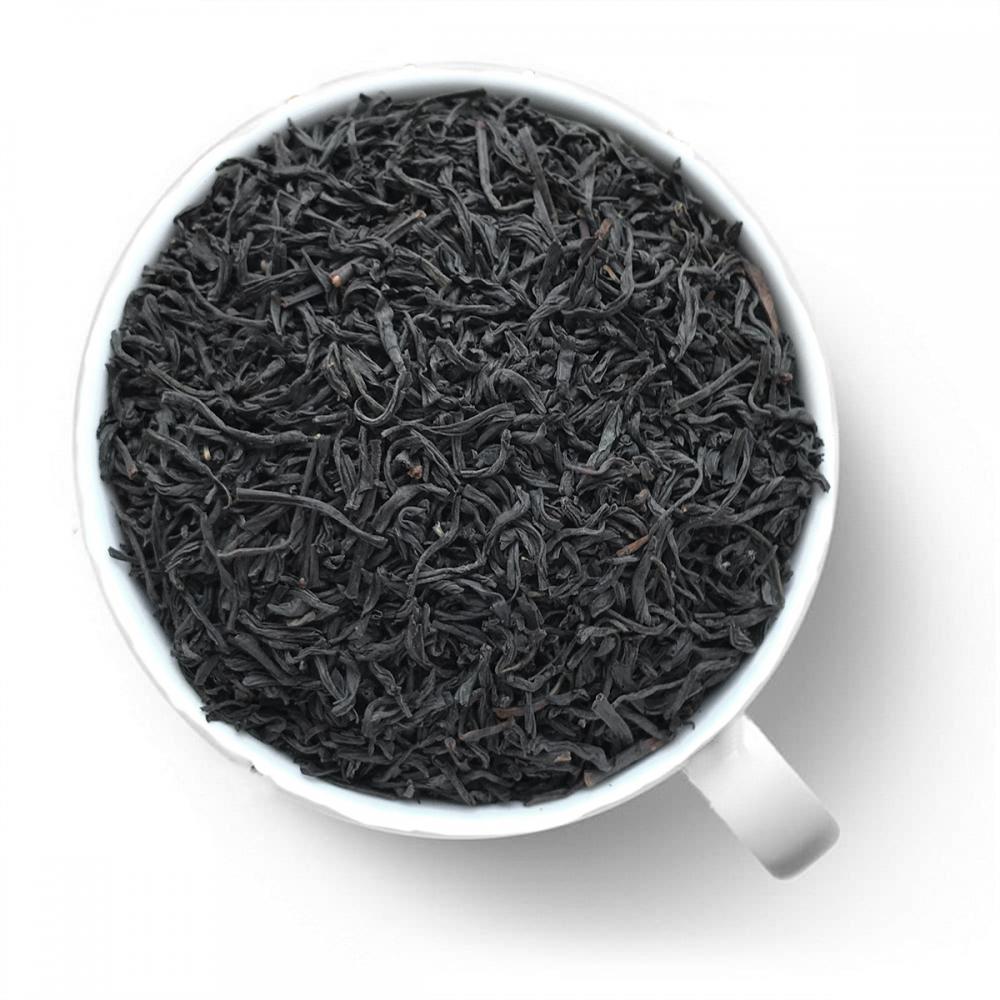 Чай красный Ань Хуэй Ци Хун (Красный чай из Цимэнь)