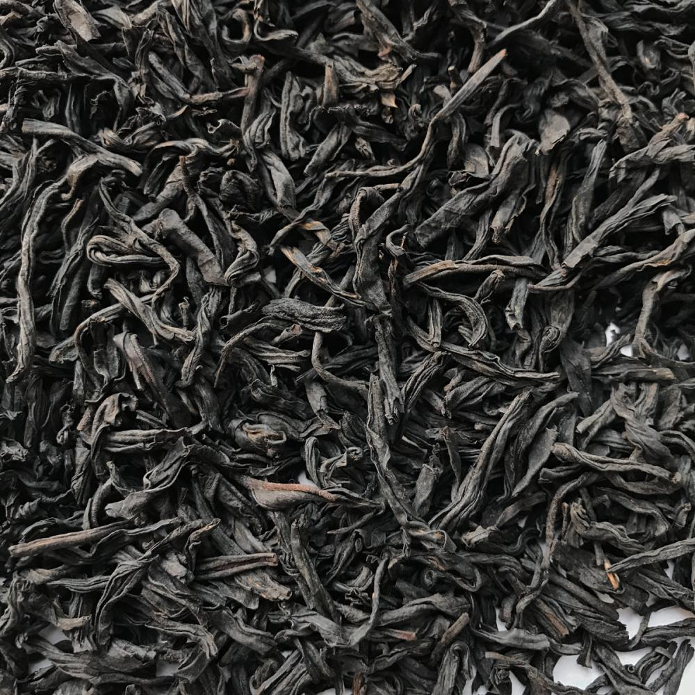 Чай красный Бай Линь Гун Фу Ча (Чай высшего мастерства из Бай Линь)