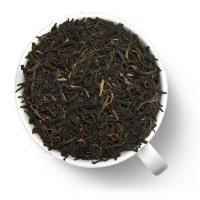 Чай красный Юньнань FOP