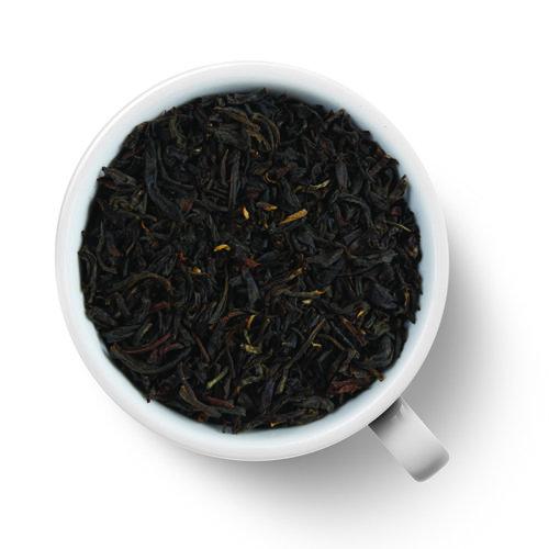 Юньнаньский красный чай